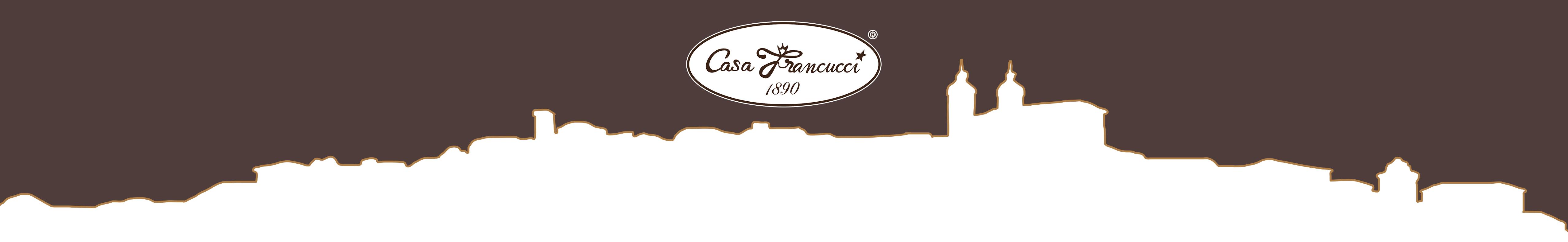 Torrone Camerinese Casa Francucci